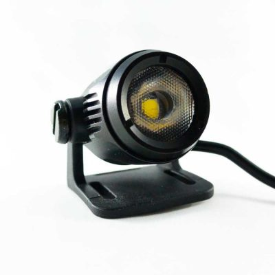 Xeccon Zeta 1300r adventure light