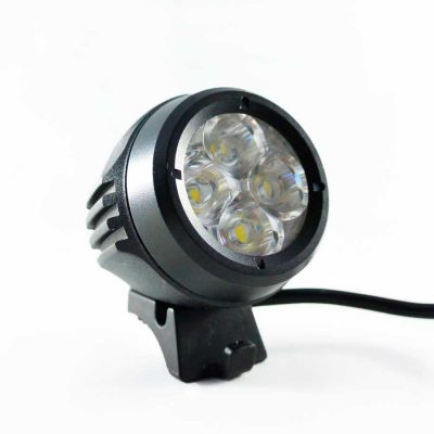 Xeccon Zeta 3200r adventure light